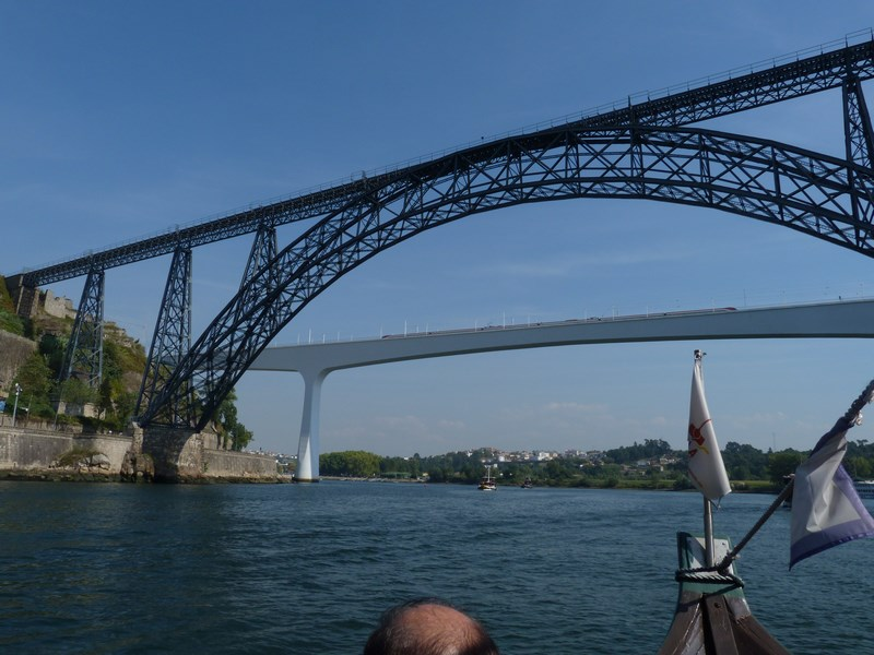 07-podul-luis