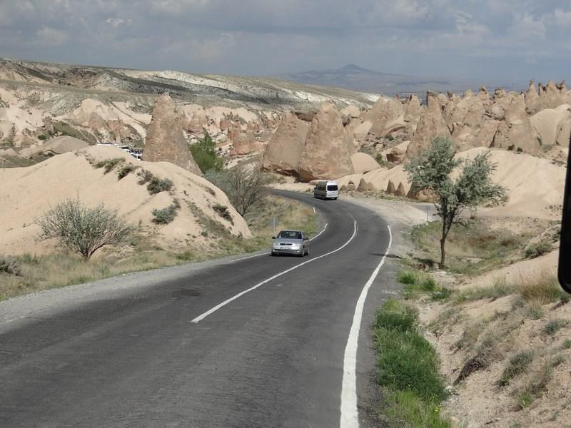 07-sosele-cappadocia