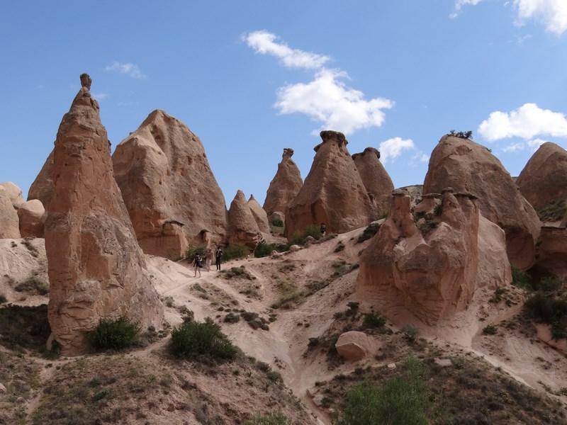 08-forme-de-relief-cappadocia