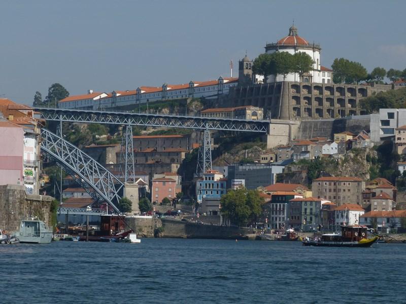 08-pod-luis-porto