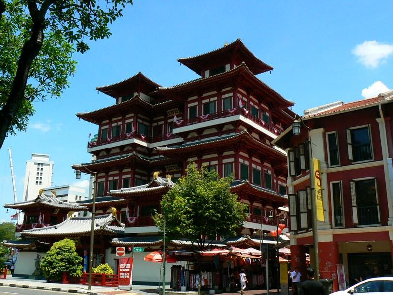 08-templul-dintelui-lui-buda