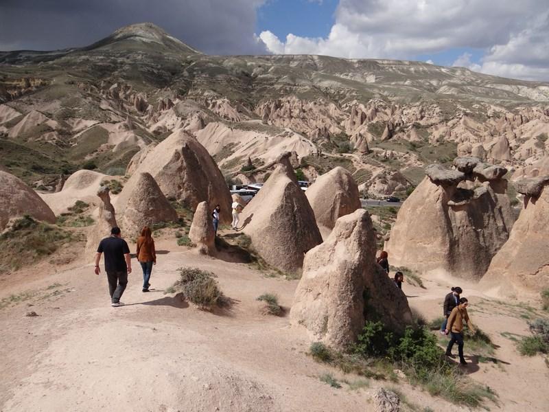 09-cappadocia