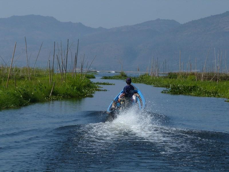 09-inle-lake-myanmar