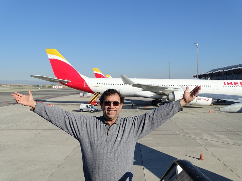 10-aeroport-madrid-barajas