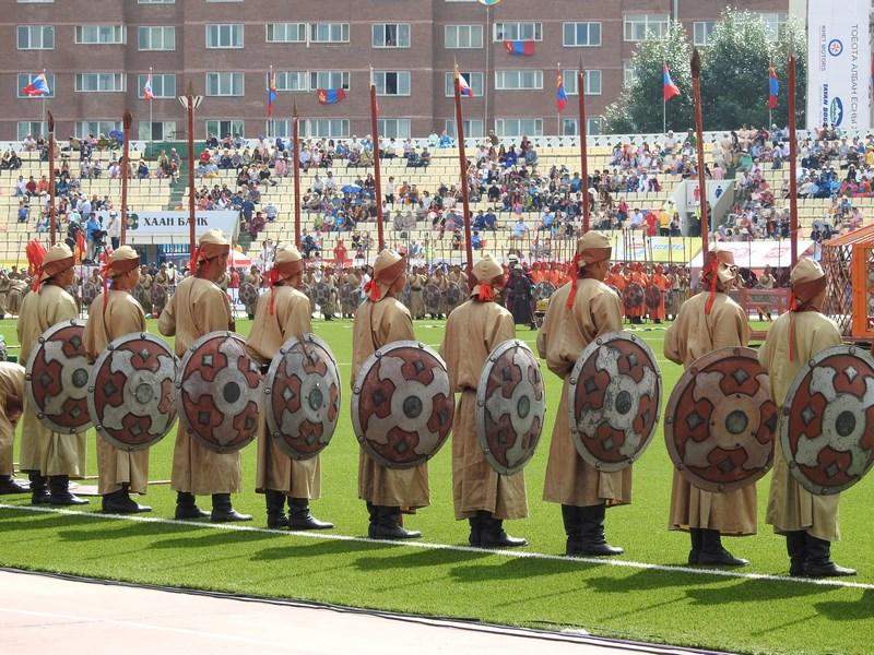 10-armata-mongola