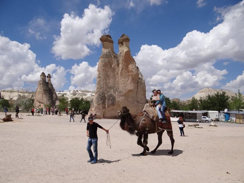 10-camila-cappadocia