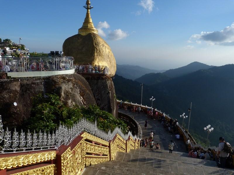 11-golden-stone-myanmar