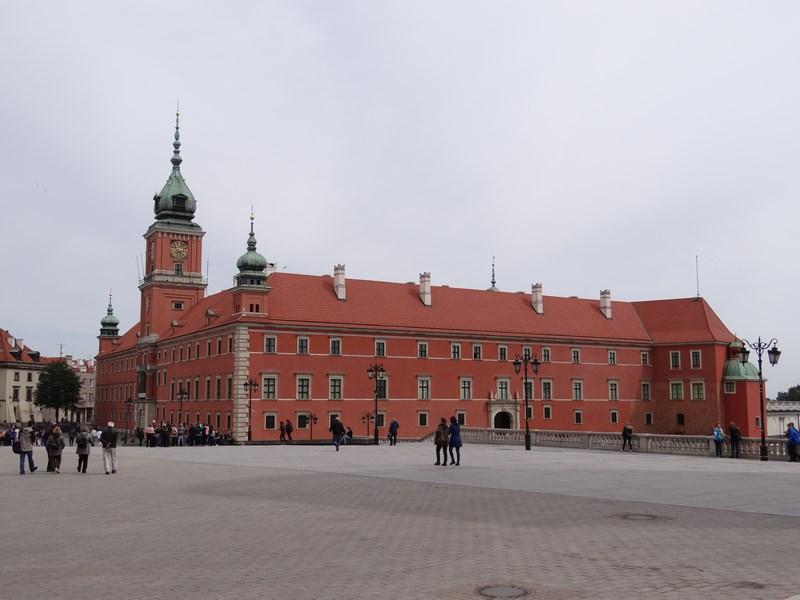 11-palatul-regal-varsovia