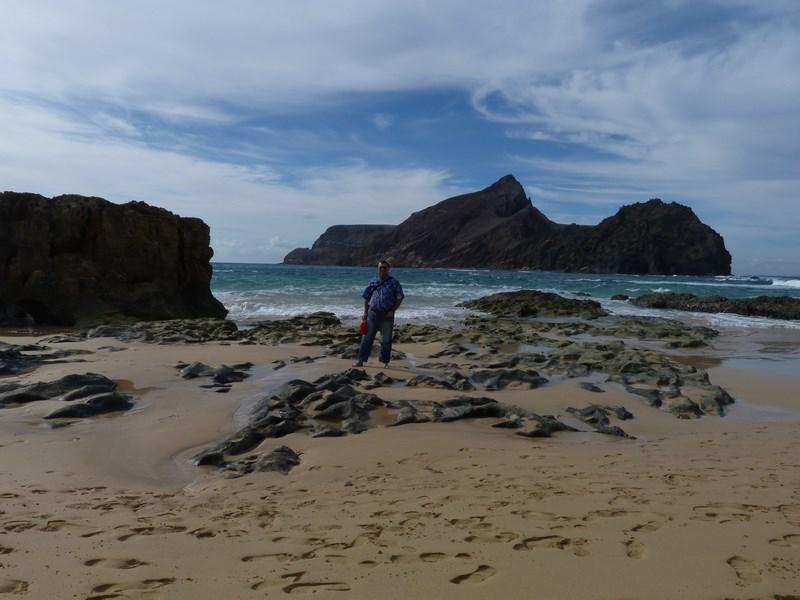 11-plaja-porto-santo