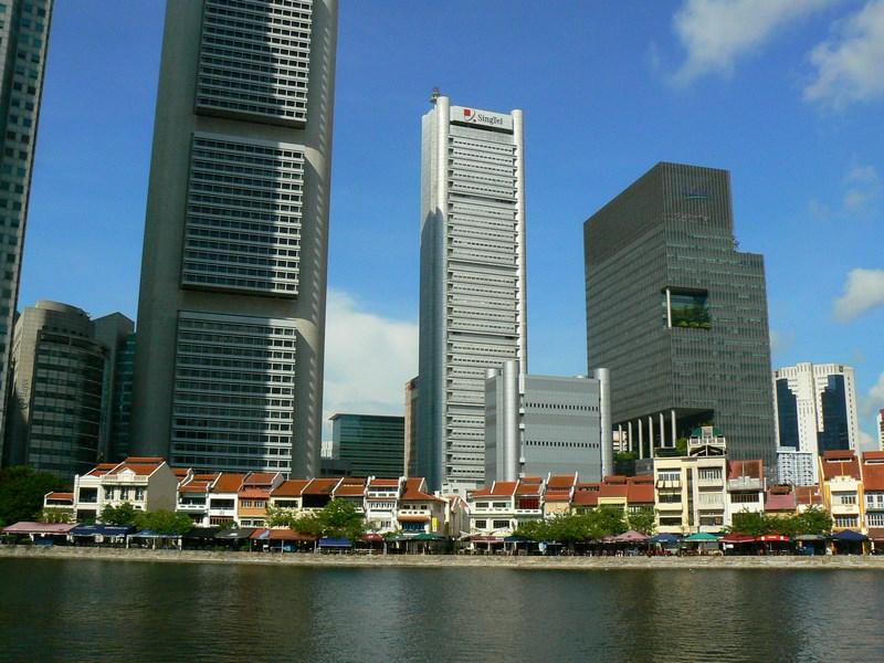 12-cladiri-modene-singapore