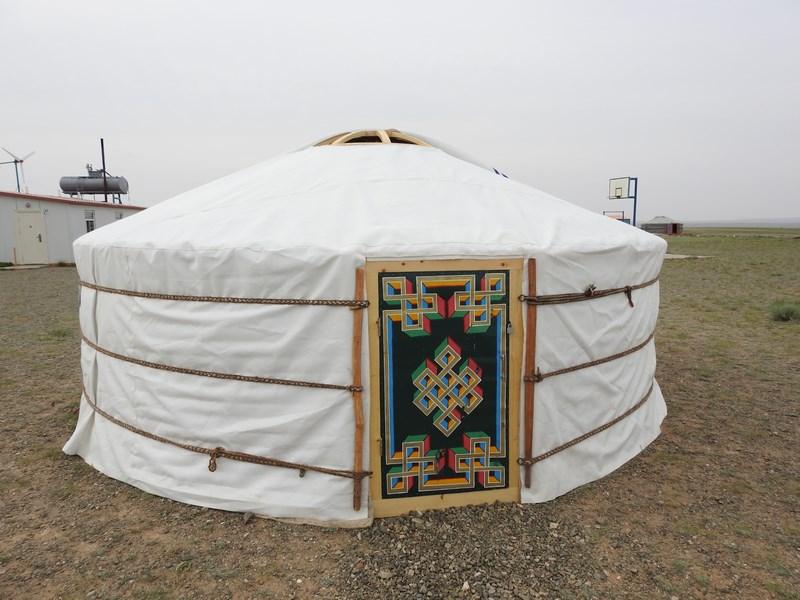 12-ger-mongolia