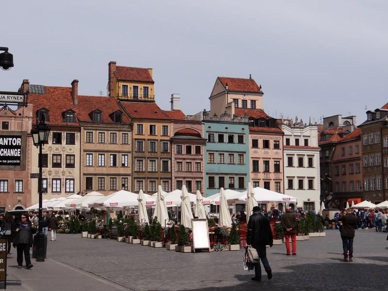 12-orasul-vechi-varsovia