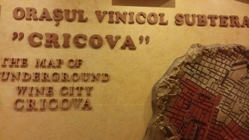 12-orasul-vinicol-cricova