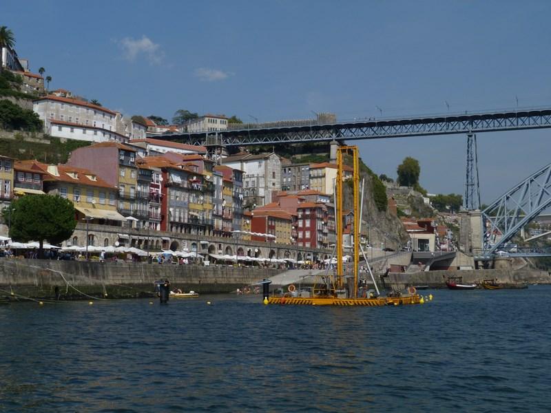 13-pe-douro-in-porto
