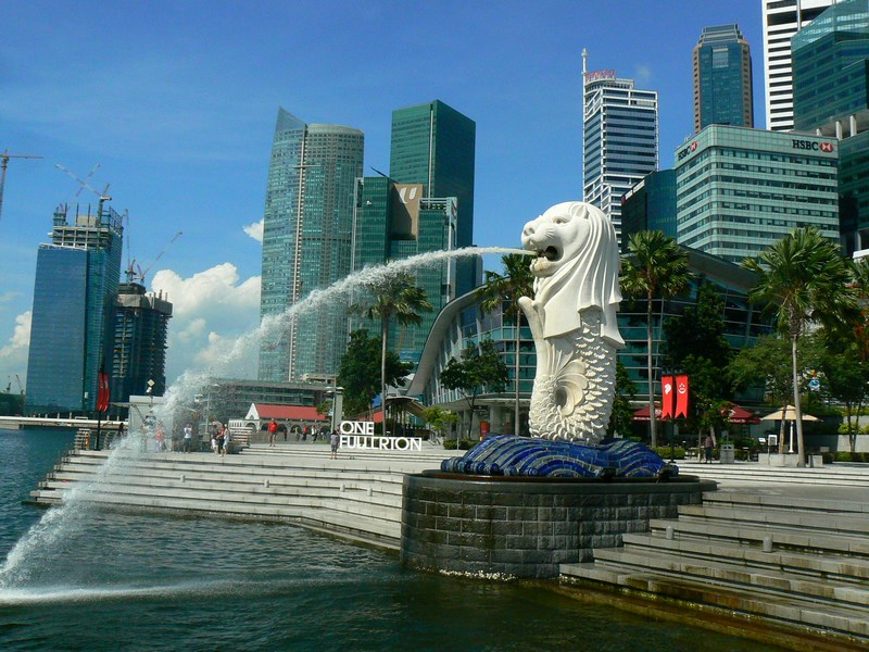 13-singapore