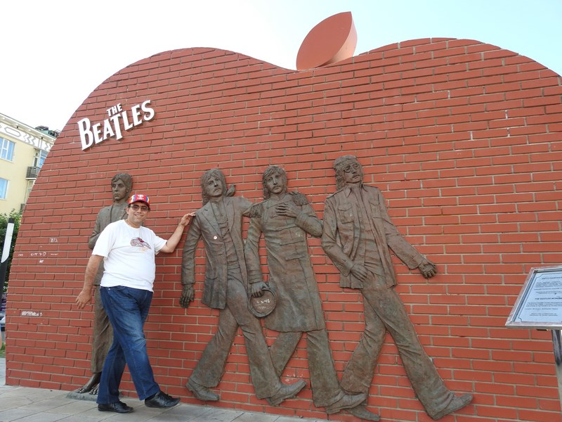 14-beatles-ulaan-bataar