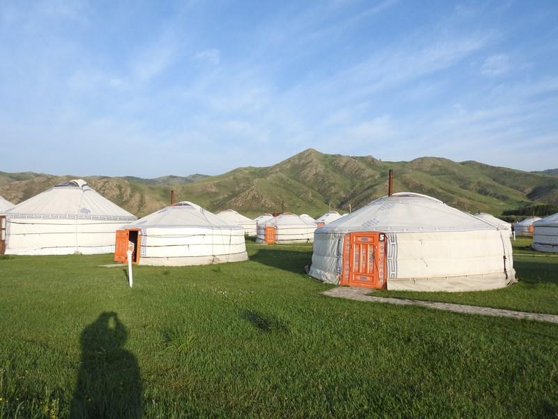 14-ger-camp-karakorum