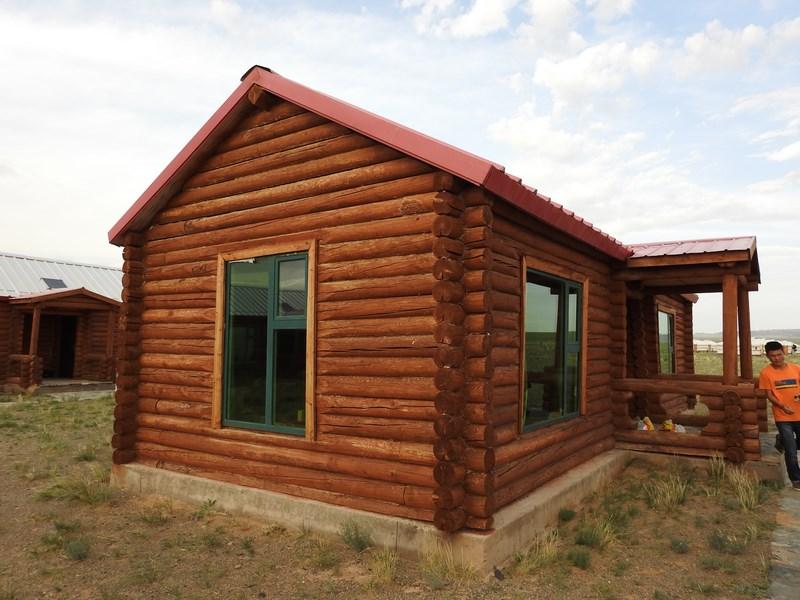 15-casa-de-lemn-desert-gobi