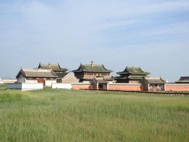 15-manastire-karakorum