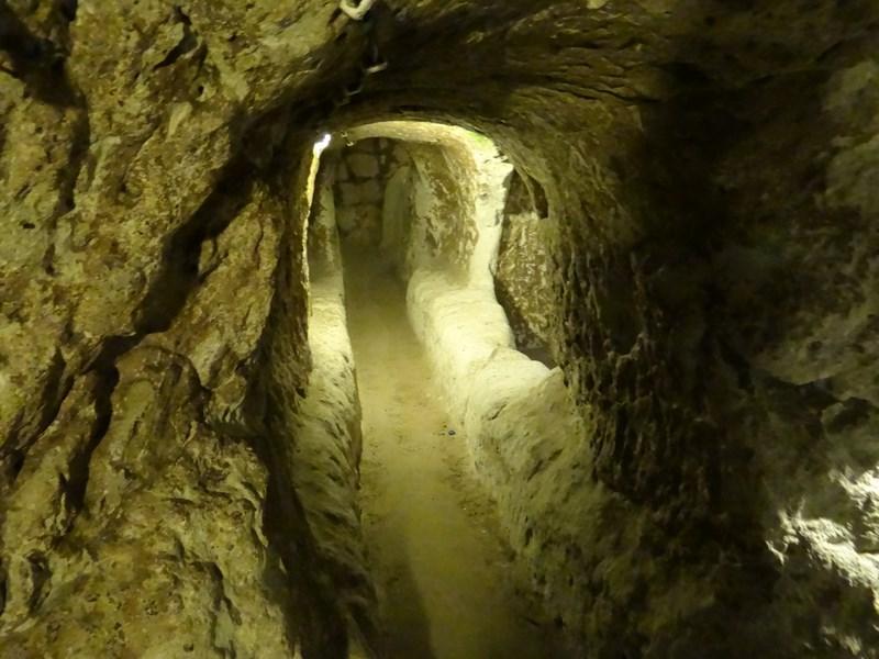 15-oras-subteran-cappadocia