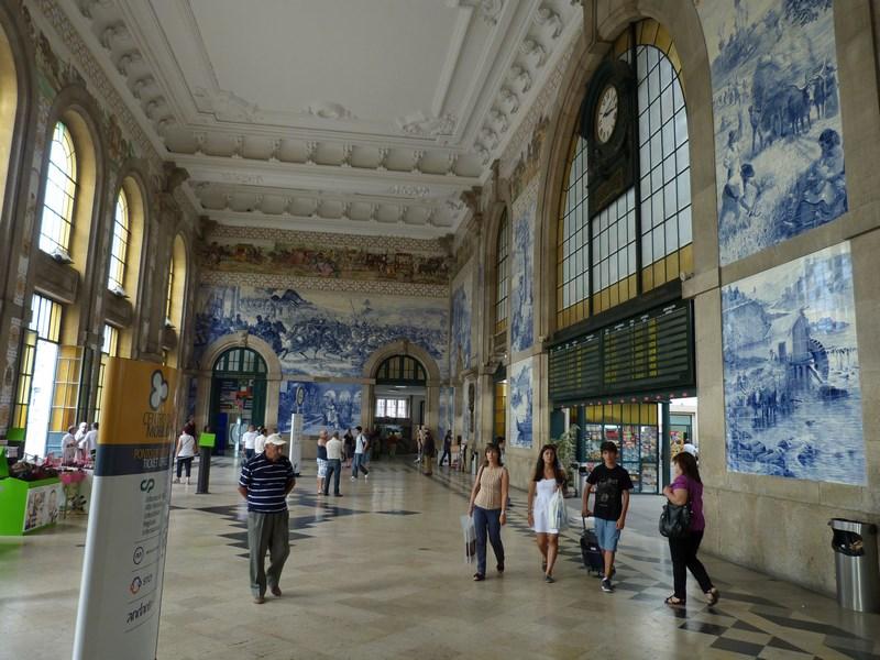 15-porto-station