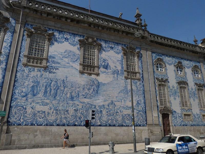 16-azulejos-porto