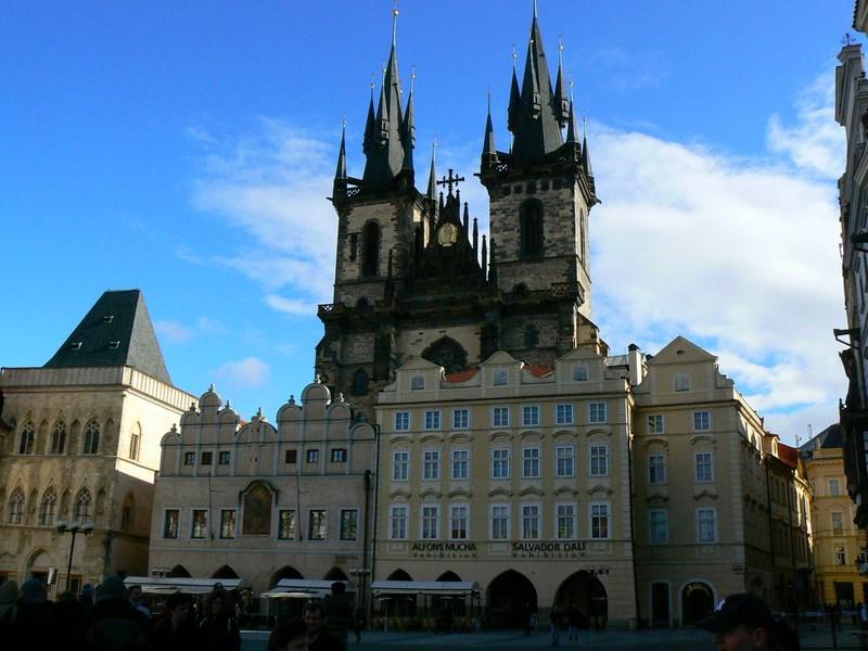 cel-mai-frumos-oras-al-europei-centrale-praga