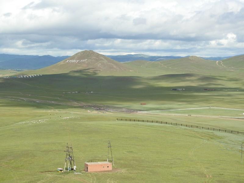 16-panorama-mongolia