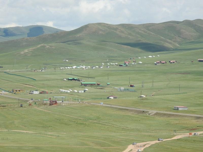 17-dealuri-mongole