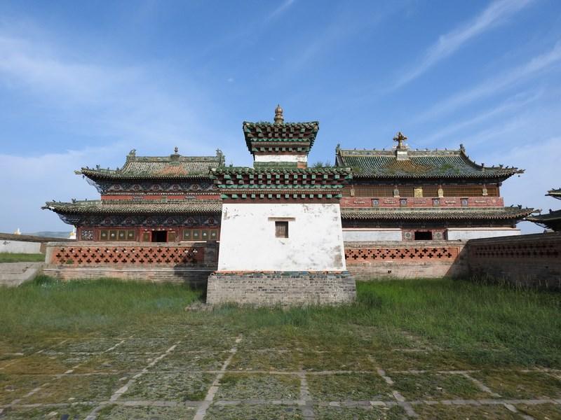 18-manastire-erden-zuu