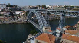 19. Porto