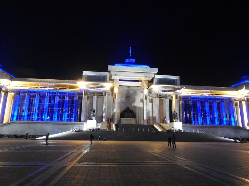 20-guvernul-mongol