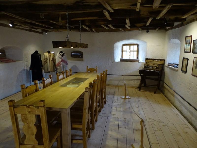 21-muzeu-alma-vii