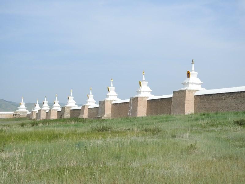 21-ziduri-manastire-budiste