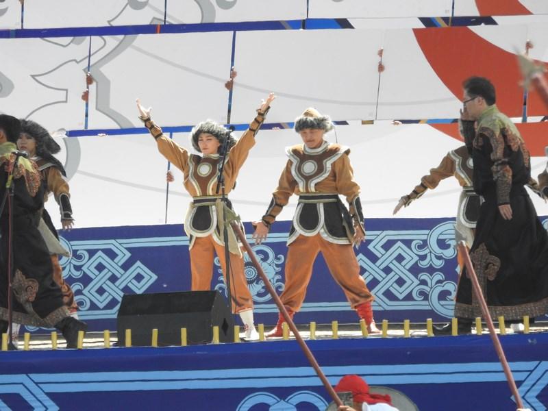 24-cantareti-mongolia