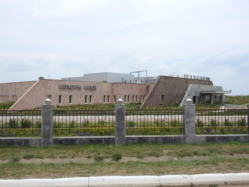 24-muzeul-karakorum
