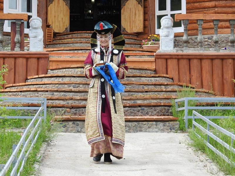 25-fata-mongola