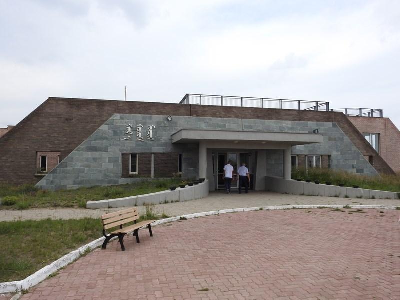 25-karakorum-museum