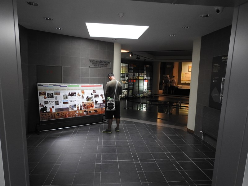 26-interior-muzeu