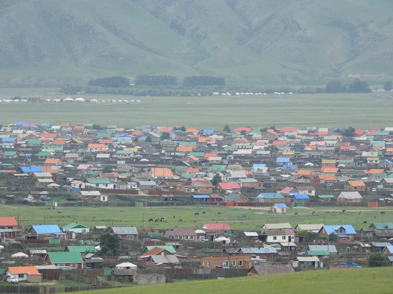 27-panorama-karakorum