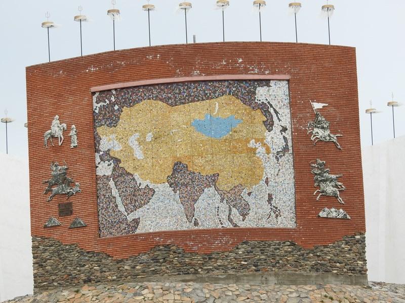 28-imperiul-mongol