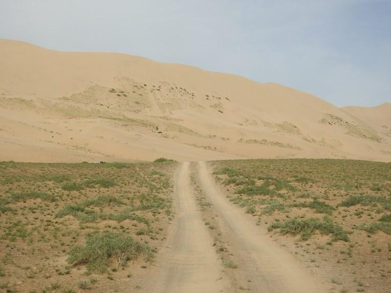 29-spre-dune