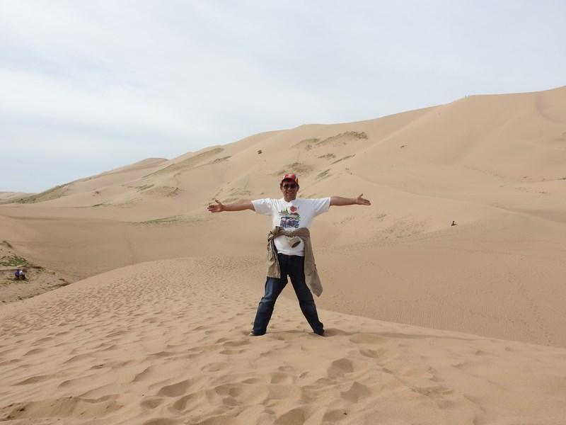30-dune-gobi