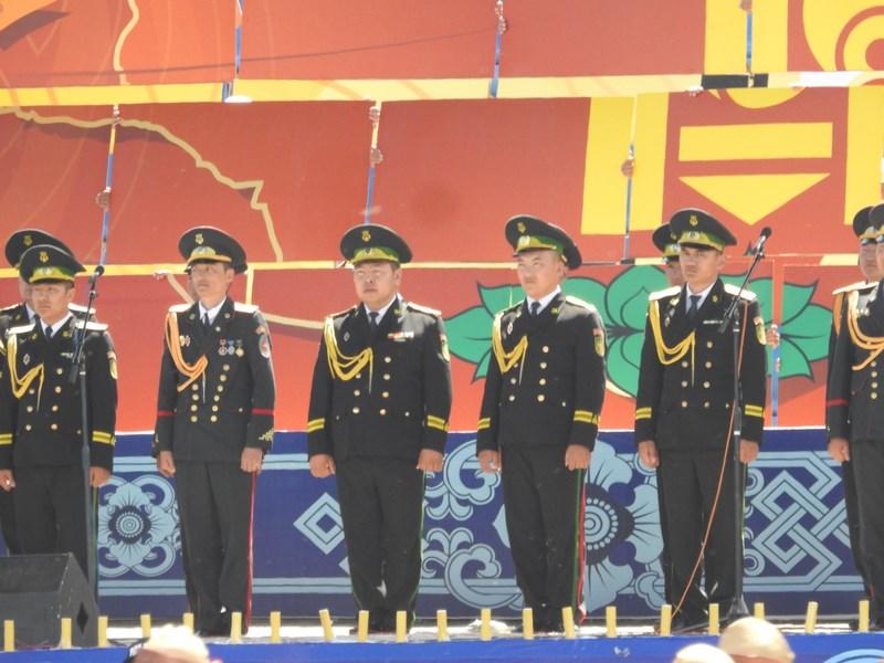 31-armata-mongoliei
