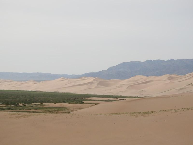 31-dune-nisip-gobi