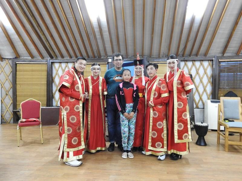 31-trupa-muzicala-mongolia