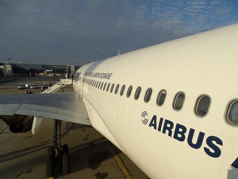 32-airbus-310