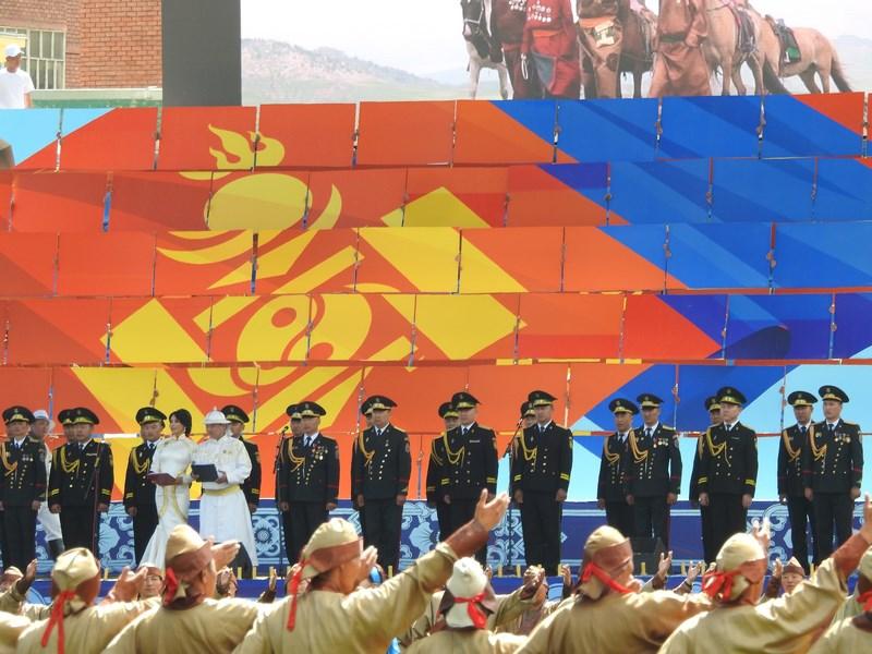 32-steag-mongolia