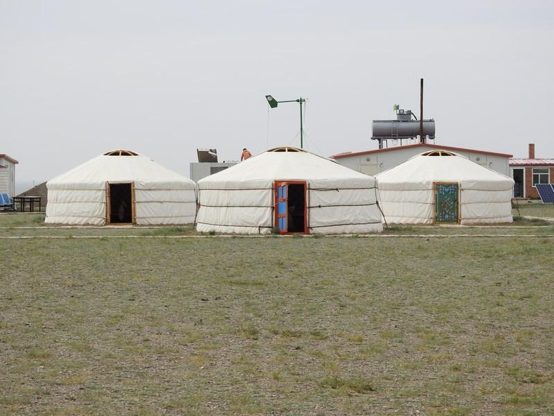 34-ger-camp