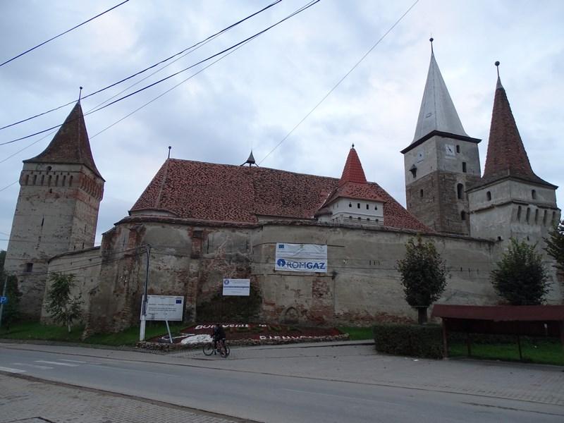 36-biserica-intarita-mosna